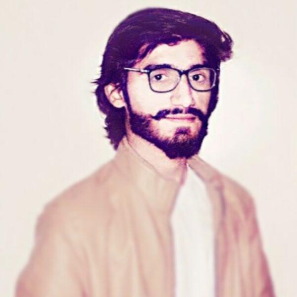 Abdul Wahab Chattha