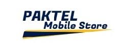 Paktel Mobile Store